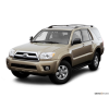 toyota_4runner_2005.png