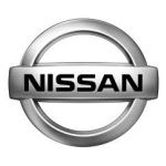 producent: Nissan