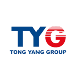 producent: TYG(TongYang)