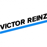 producent: Victor Reinz