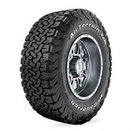 BF GOODRICH ALL TERRAIN T/A KO2 215/75 R15 - 215_75r15_ltgr_100s_at2.jpg