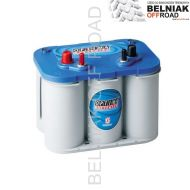 AKUMULATOR OPTIMA BLUE 66AH 845A - optima-blue-top-12v-50ah_672_wm.jpg